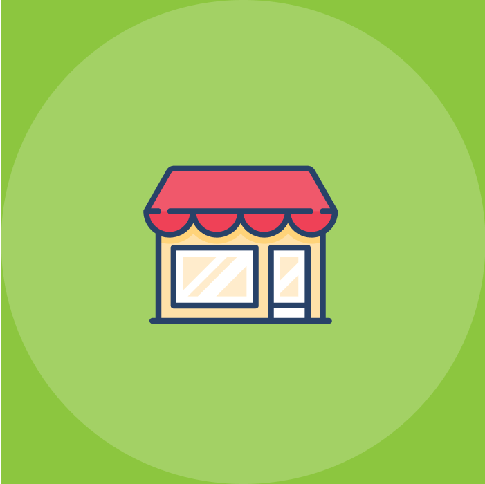 8 E-commerce Best Practices for Small Businesses