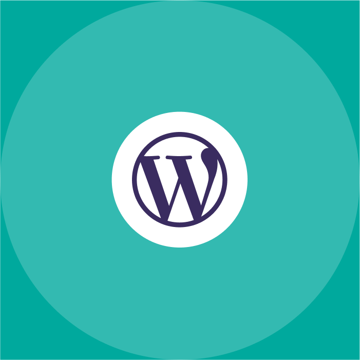 8 Ways to Automate WordPress Website & Marketing Processes