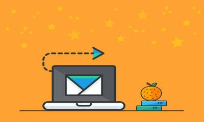 Email Subject Line Strategies