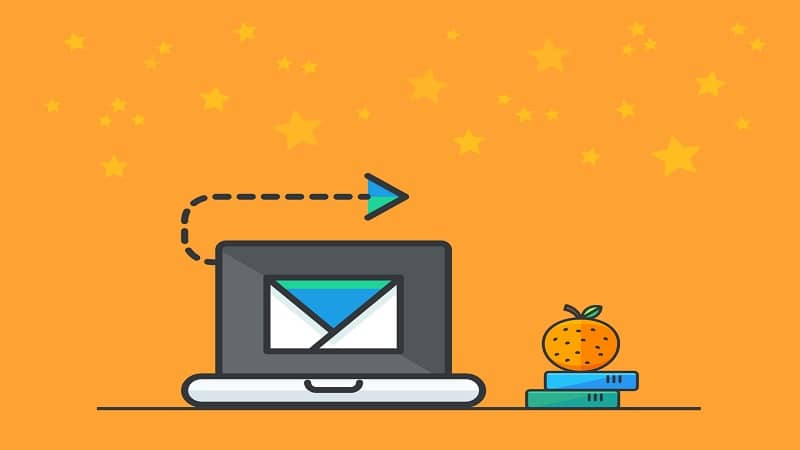Top 5 Email Subject Line Strategies to Boost Customer Responses