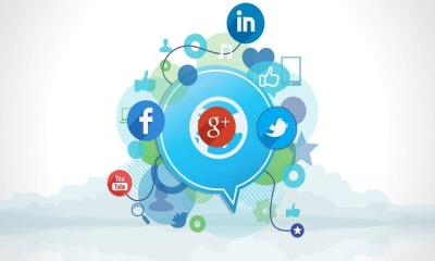 Flourish Your Brand through Social Media Marketing
