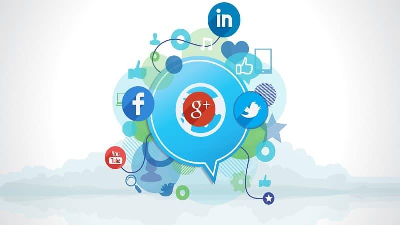 Flourish Your Brand through Social Media Marketing