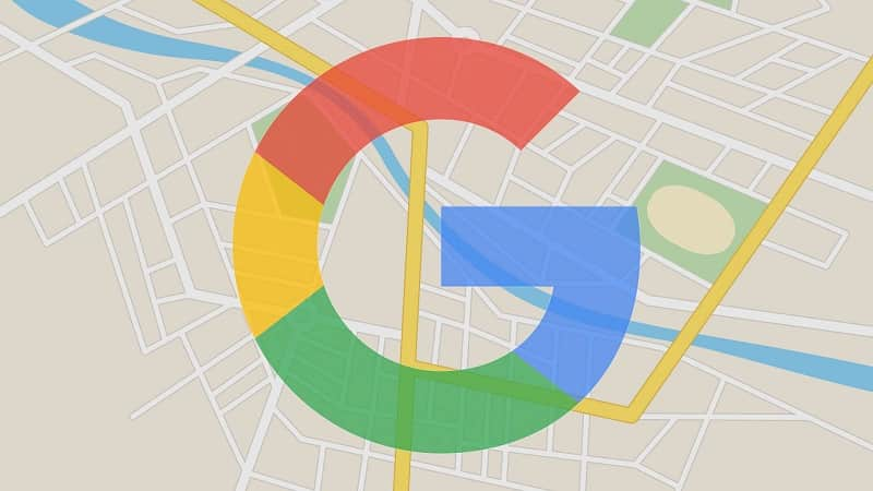 How to Rank in Google Local Maps: 5 Recommendable Tips