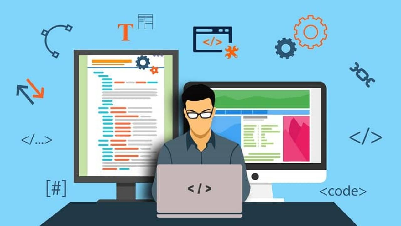 10 Quick Points To Improve Your Web Design Skills The Next Scoop