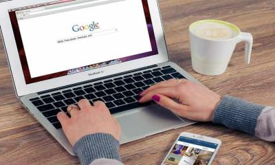 Local SEO Tips for Medical Spa's