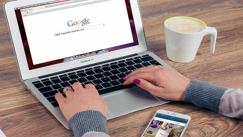 10 Awesome Local SEO Tips for Medical Spa