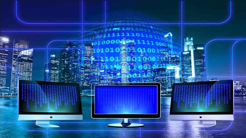 4 Critical Network Diagnostics Tools for Businesses