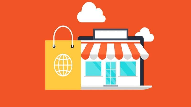 3 Unique Oberlo Websites For Sale On Exchange Marketplace