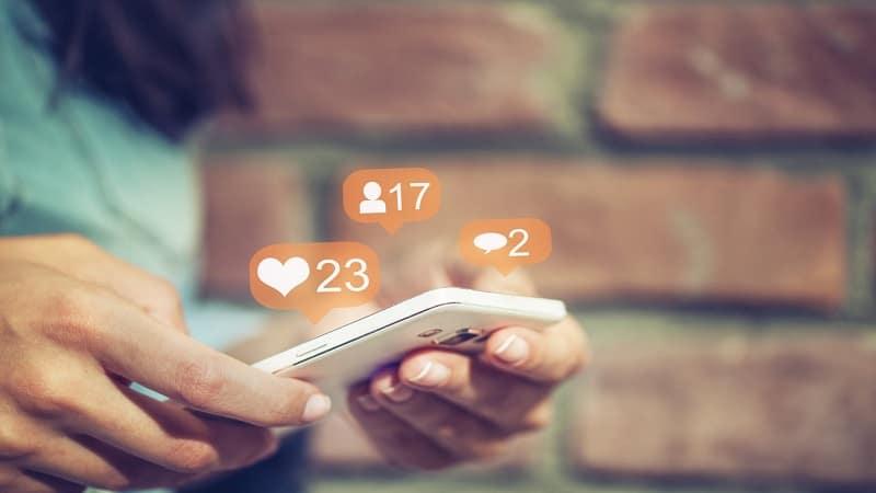 3 Best Tools To Convert Customers Online