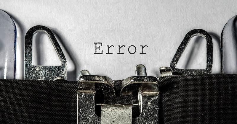 3 Alarming Signals You are Optimizing the Wrong Keywords