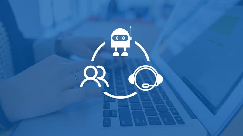 use Chatbots for Marketing and Sales