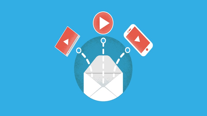 How to Use Video in Your Email Marketing Campaigns