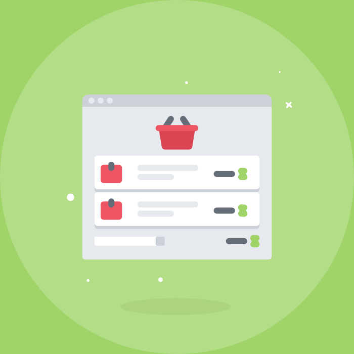 5 Effective Ways to Improve Ecommerce Customer Service