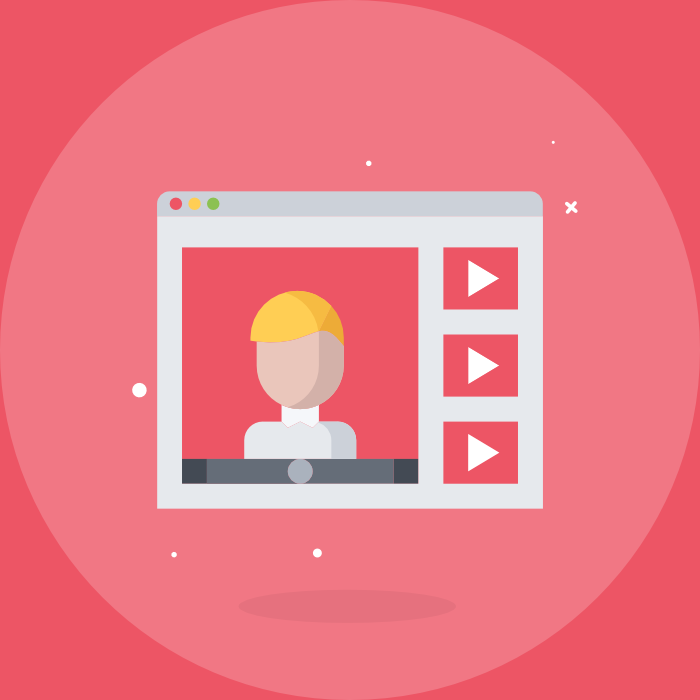 5 Useful Video Marketing Tips To Boost Brand Awareness (2019)