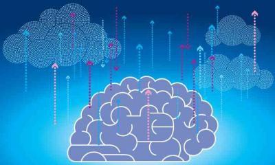 Big Data Revolutionizing Marketing