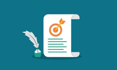 Content Marketing Optimization Tips with SMO