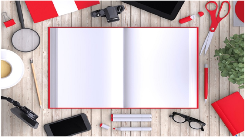 Create an eBook for Marketing Your Business