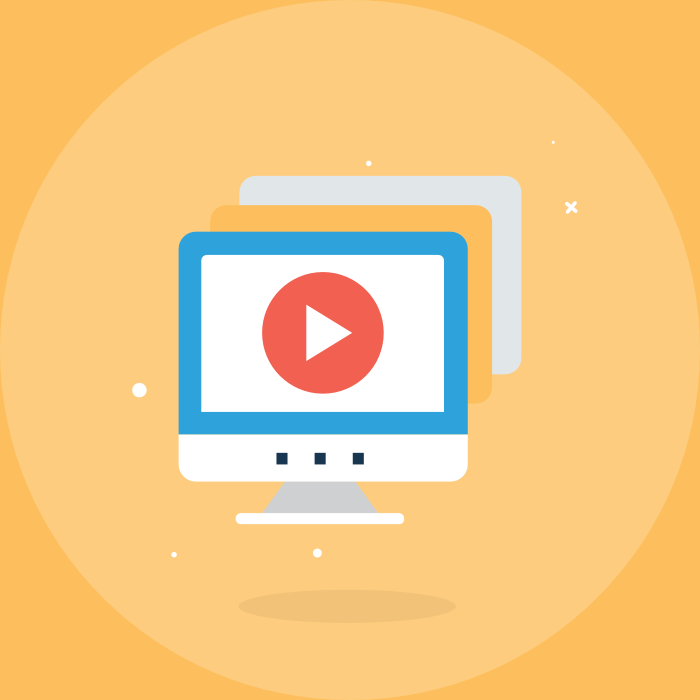 Create the Perfect Product Video for your Business