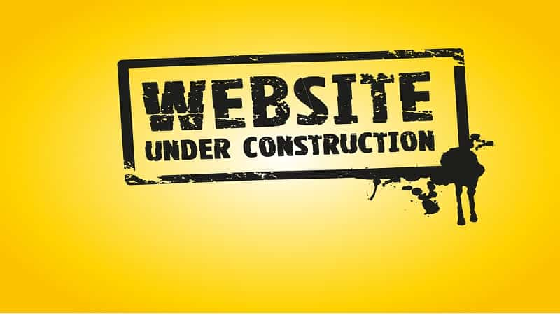 Delayed Launch Of Your Business Website