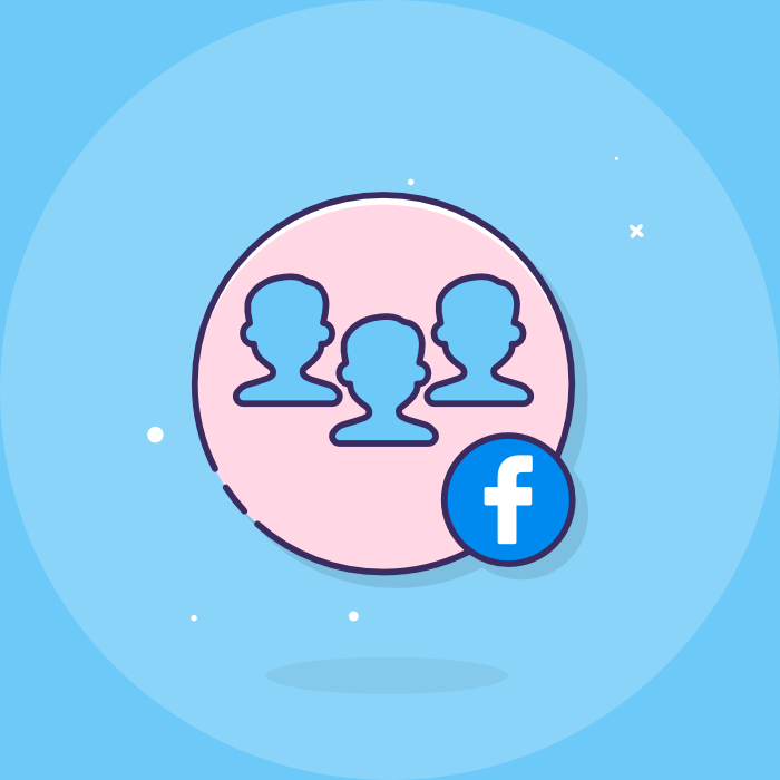 Facebook Page or Facebook Group? To Market Your Business Or Get New Clients.