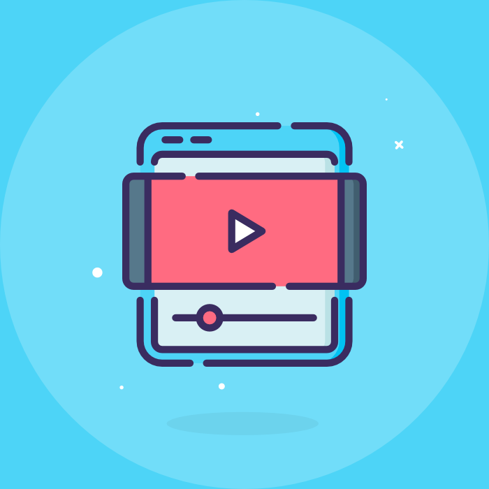 Four Advantages Of Using Interactive Video As A Training Tool