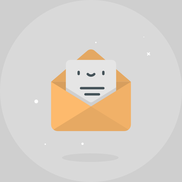 How to Capture More Leads with Your Email Signature?