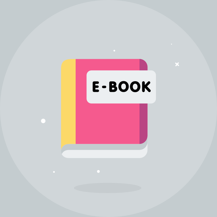 Is It Worth Your Time to Create an eBook for Marketing Your Business?