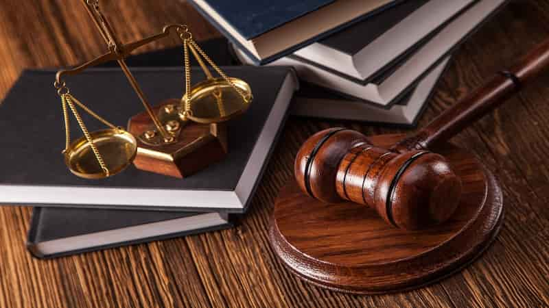 Marketing tips to grow your Law firm