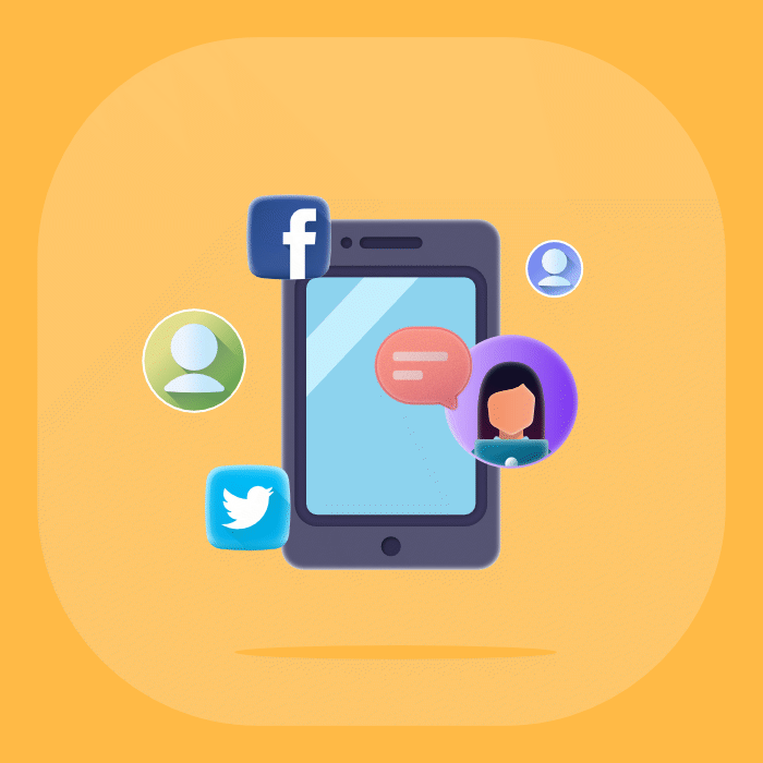 Online Reputation Management A Guide For Social Media Marketers