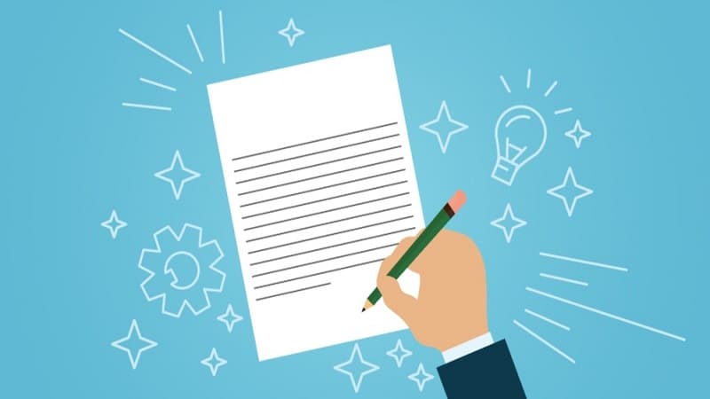 7 SEO Copywriting Tips to Increase Your Rankings in 2019