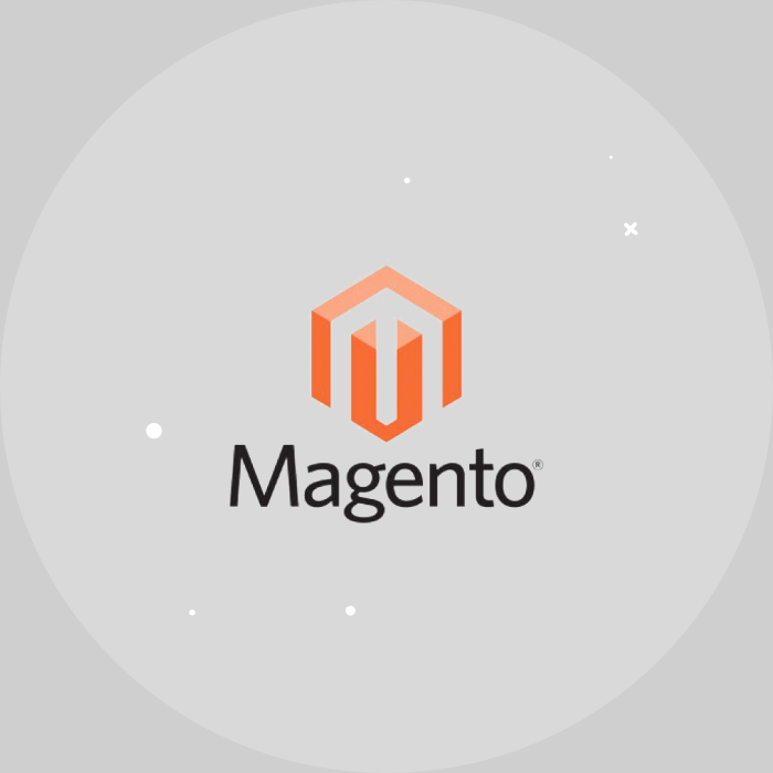 Magento Security Tips: How to Keep your Store Safe from Hackers