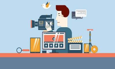 Video Marketing Tips Boost Brand Awareness