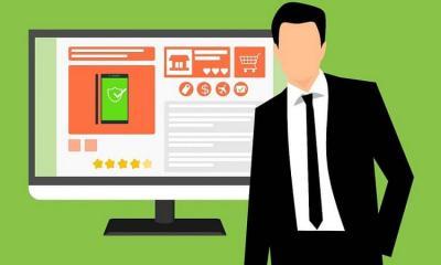 customer retention strategies Ecommerce store