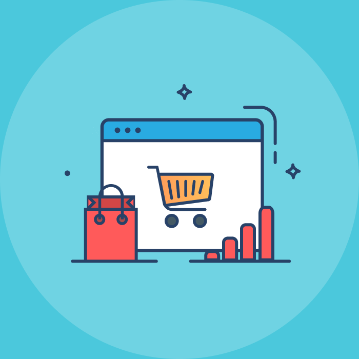 2019 Ecommerce Trends, Statistics and Metrics