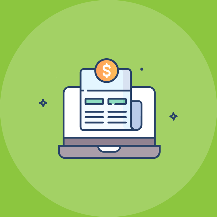 5 Simple Ways To Use Your Invoice As A Marketing Opportunity