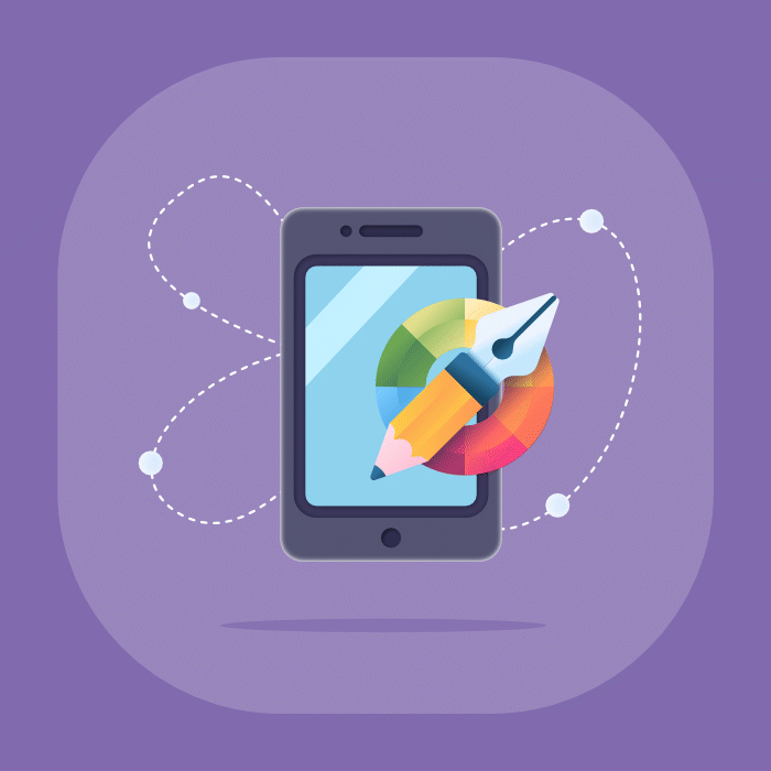 5 Things to Consider When Designing a Business App
