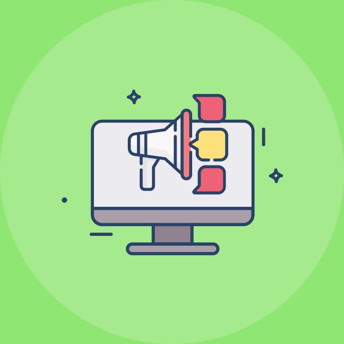 5 Ways to Improve Your Digital Marketing Skills