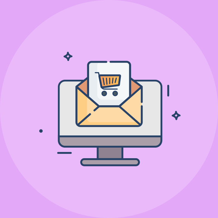 8 Steps to Building Your Ecommerce Email Marketing List