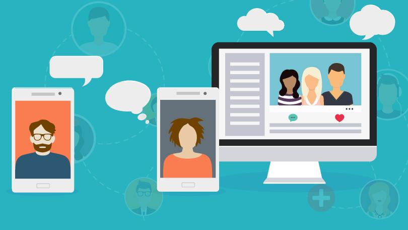 10 Communication and Collaboration Platforms for Your Startups