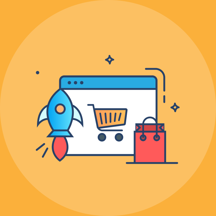 How to Bootstrap Your eCommerce Business (Successfully)