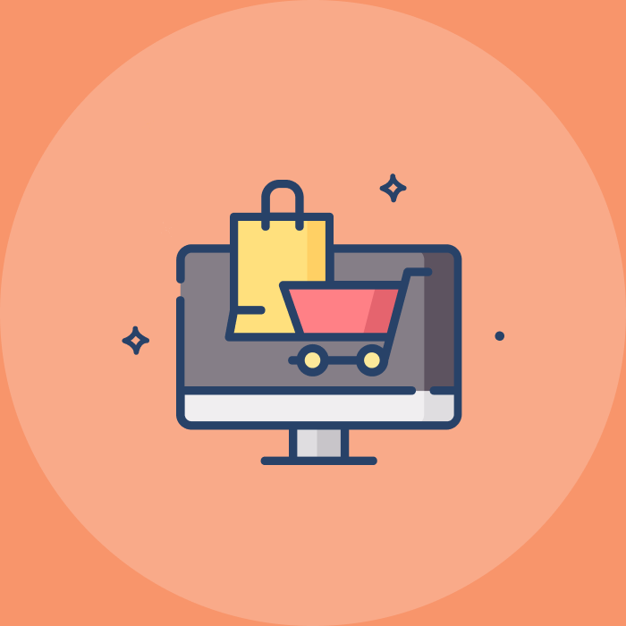 How to Increase eCommerce Sales by Reduce Friction On Your Store