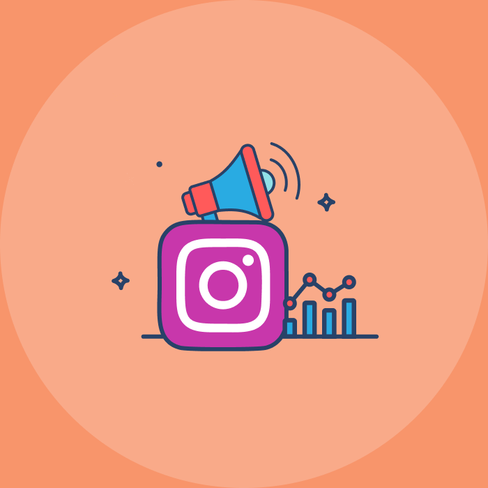 Instagram Marketing in 2019: What We Can Expect