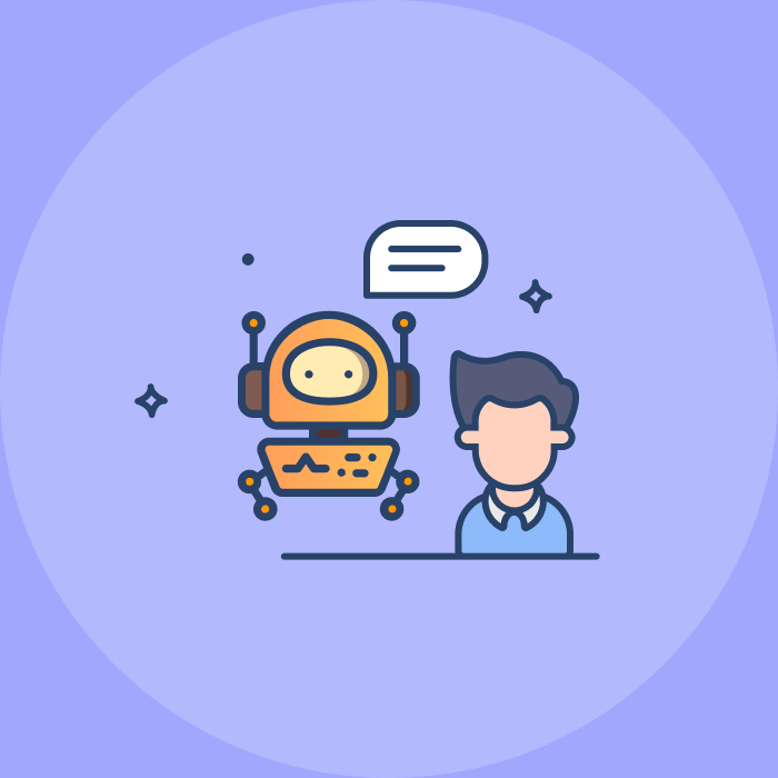 What do people really expect from a chatbot?