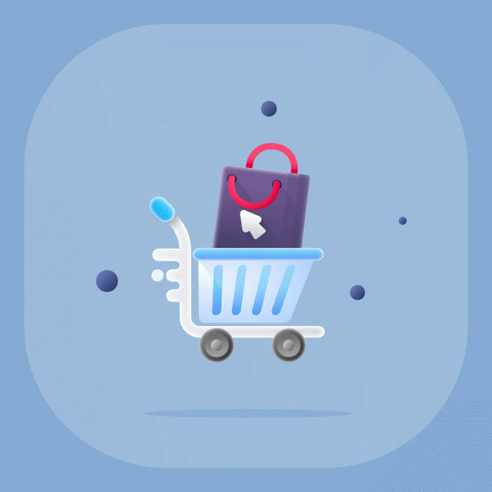 What is the Future of E-Commerce Marketing