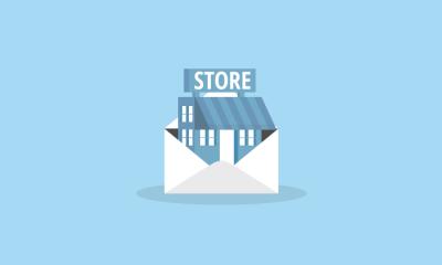 Ecommerce Email Marketing list
