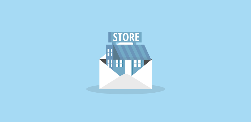 Ecommerce Email Marketing list