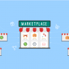 how to start multi vendor marketplace ecommerce site