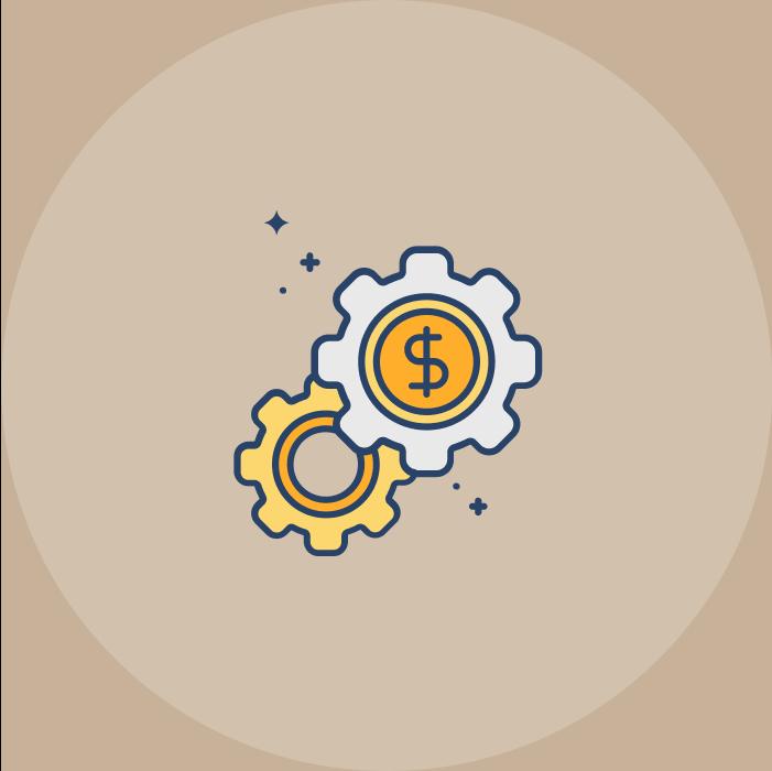 7 Profitable Ideas for Making Money Online