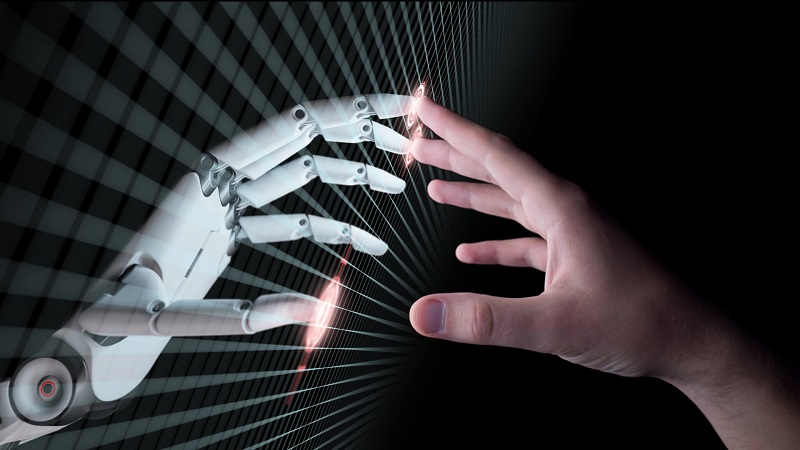 Automation Vs. Personalization: The Answer Lies in Balance