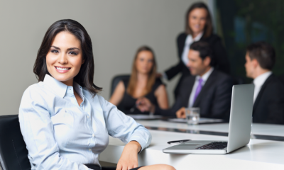 Business Leaders Influence Their Employees
